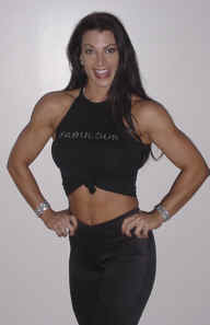 lisa_marie_1(courtesy_of_memphischampionshipwrestling).jpg